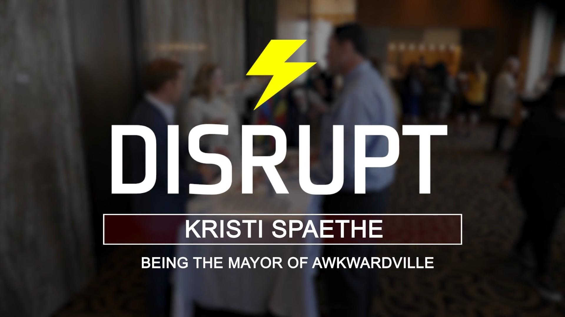 Kristi Spaethe _DisruptHR_page1_image1