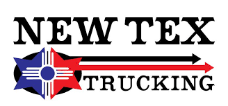 New Tex Trucking
