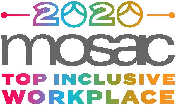 2020 Mosaic Bug-01